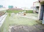 公寓-空大健身美寓-高雄市小港區永義街