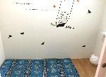 電梯住宅-五期絕版低總價小資美屋-臺中市西區大昌街
