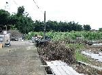 農地-大社尖山(農保)農地-高雄市大社區尖山腳段
