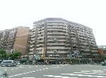 電梯住宅-來福高樓美三房-臺北市信義區永吉路