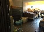 電梯住宅-愛河畔精緻高檔~21間四季居套房-高雄市前金區河東路