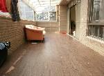 電梯住宅-極美電梯四房露台戶-新北市中和區興南路2段