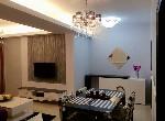 公寓-公寓一樓五房-臺北市北投區崗山路
