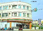建地-正自強南路建地-彰化縣彰化市自強南路