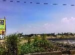 買屋賣屋租屋中信房屋-東港溪旁都市計劃內用地