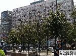 買屋賣屋租屋中信房屋-忠孝sogo 2房