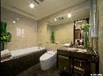 電梯住宅-擎山視野3+1房雙平車美宅-臺中市南區工學路