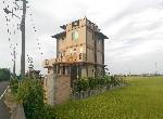 農舍-歐風精緻大面寬農舍-宜蘭縣壯圍鄉大福路二段