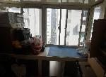 電梯住宅-哈佛精美3房+車位-新北市汐止區樟樹二路