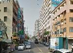 電梯住宅-香草天籟三房平車美宅-臺中市南屯區義芳街