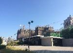 電梯住宅-東方文華H棟16樓-新竹市德鑫東方文華段