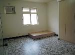 公寓-麗山美寓-臺北市內湖區麗山街