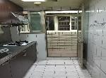 電梯住宅-捷運快樂二房屋-新北市土城區中央路3段