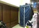 電梯住宅-活力挑高景觀美屋+車位-新北市汐止區新台五路2段