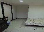 公寓-1029捷運收租套房-新北市新莊區復興路2段