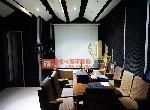 別墅-E001稀有電梯別墅-新北市樹林區佳園路1段