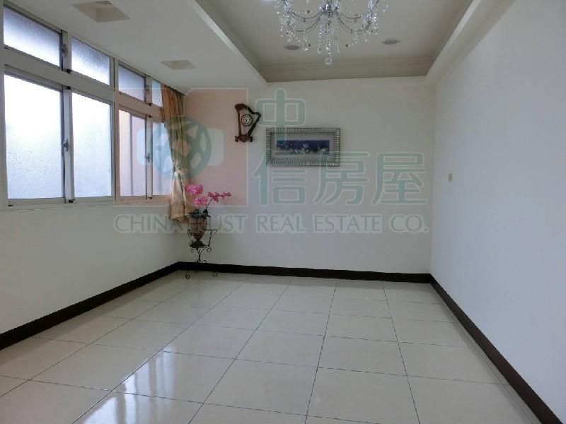 買屋賣屋租屋中信房屋-A025大同國小精品兩房