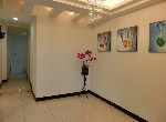 公寓-A025大同國小精品兩房-新北市樹林區東華街