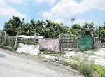 農地-鳥松農地-高雄市鳥松區水管路