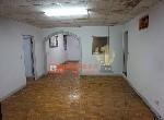 公寓-A026保安雅寓-新北市樹林區保安街2段