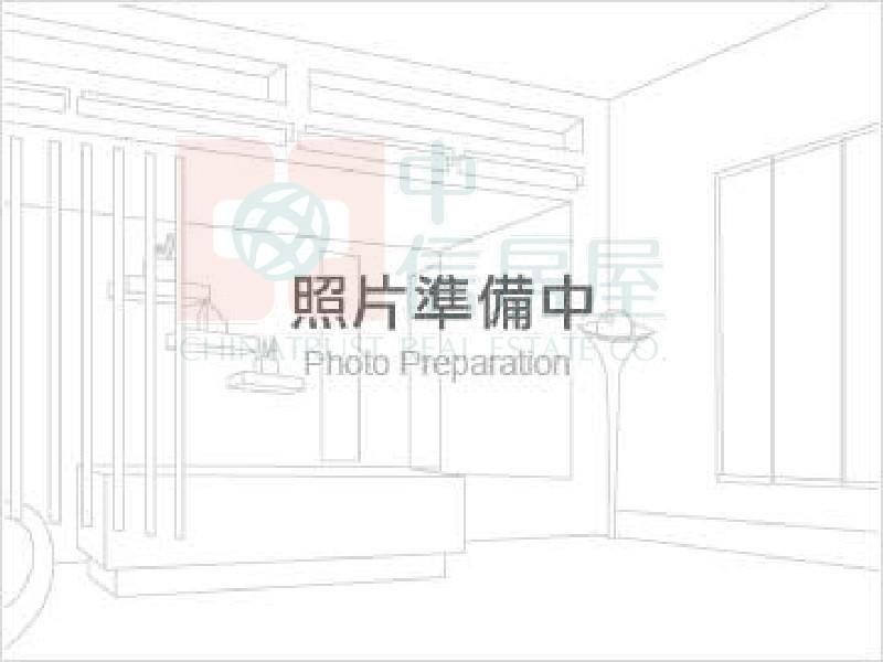 買屋賣屋租屋中信房屋-精密園區旁樓店2