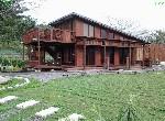 農地-六龜十八羅漢山下開心小農地-高雄市六龜區