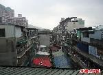 電梯住宅-519-雙鳳華廈3房車-新北市新莊區雙鳳路