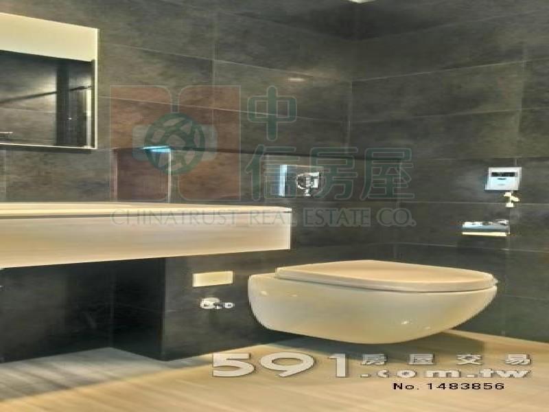 買屋賣屋租屋中信房屋-416喬立雍容獨賣視野