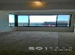 電梯住宅-416喬立雍容獨賣視野-臺中市西屯區臺灣大道三段