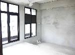 電梯住宅-忠孝101景觀宅一,-臺北市信義區忠孝東路5段