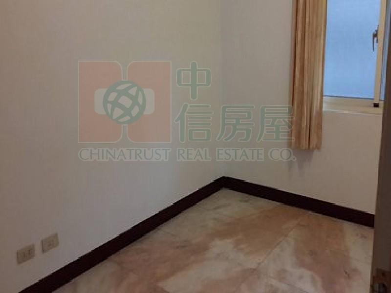 買屋賣屋租屋中信房屋-8318金城商圈3樓