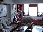 買屋賣屋租屋中信房屋-C-38薄荷山莊