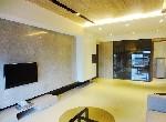 電梯住宅-皇翔百老匯>引領國際生活新指標-桃園市八德區建德路0段