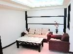 電梯住宅-古亭捷運中正觀邸邊間電梯-臺北市中正區汀州路2段
