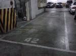 電梯住宅-福山樓中樓雙平車-高雄市左營區重愛路