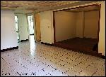 買屋賣屋租屋中信房屋-[首璽團隊]永康三街美3房