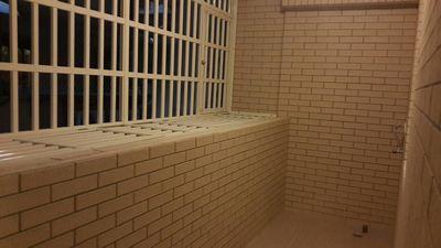 電梯住宅-8268府中華廈美4房-新北市板橋區館前西路