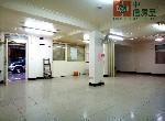 公寓-中國城店面住家-新北市新店區玫瑰路
