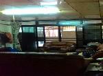 公寓-864亞東捷運站1樓-新北市土城區廣明街