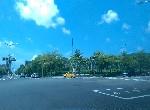 電梯住宅-美術館~遠見御苑-高雄市鼓山區美術北三路