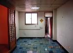 買屋賣屋租屋中信房屋-A22-3靜心小學便宜公寓