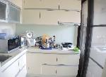 電梯住宅-摩納哥幸福美宅-新北市淡水區淡金路