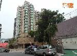 電梯住宅-臻愛雲天溫泉-臺北市北投區溫泉路