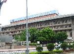 其他-台北車站金套房-臺北市中正區忠孝西路1段