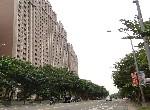 電梯住宅-c-43中悅維也納-新北市樹林區學府路