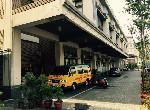 商場-羅東飯店賣場建地-宜蘭縣羅東鎮純精路3段