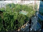電梯住宅-大遠百捷運美大樓-高雄市苓雅區興中一路
