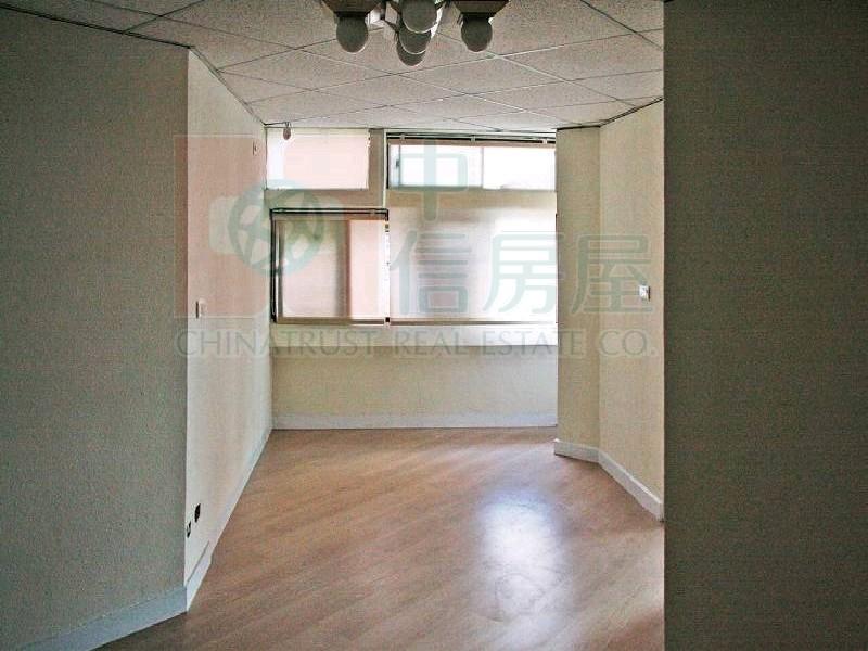 買屋賣屋租屋中信房屋-大遠百捷運美大樓