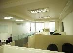 電梯住宅-南京捷運慶城美廈-臺北市松山區慶城街