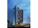 買屋賣屋租屋中信房屋-新光城最搶手2房+車位